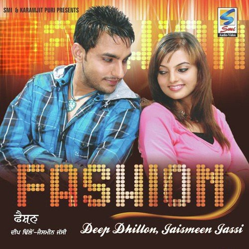 fashion songs download fashion movie songs for free