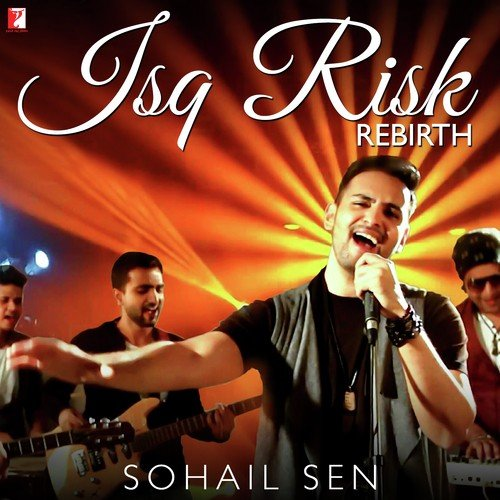 mere bother ki dulhan movie songs pk