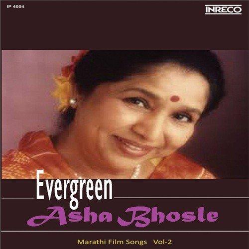 Download marathi songs of asha bhosle