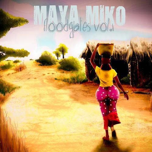 Maya Re Maya Re Bengali Song Download: Moving On Song Song By Felicity Robinson And Maya Miko
