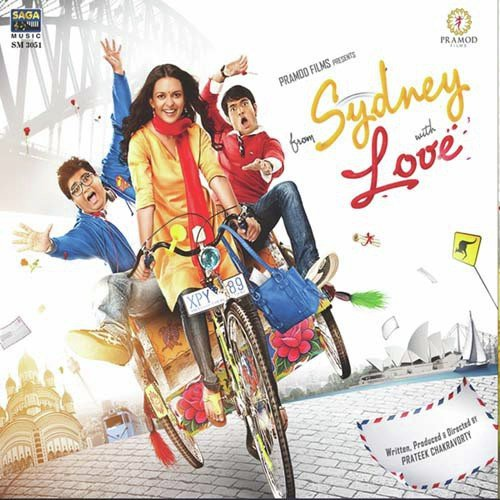 Naino Ki Baat Naina Jaane Ha Mp 3 Download: Ho Jaayega (Remix) Song By Mohit Chauhan From From Sydney