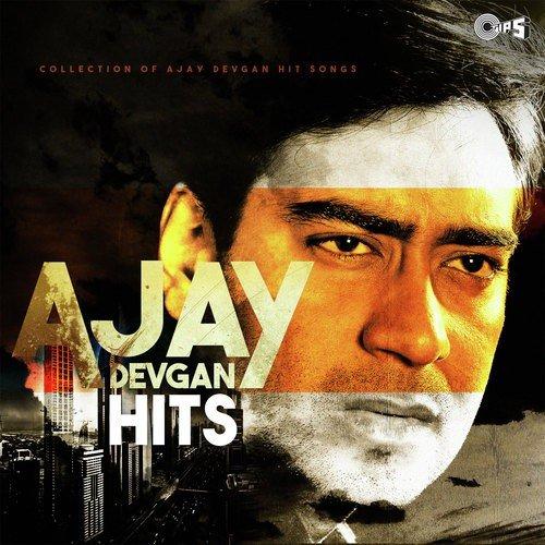 Ajay Devgan Movie Song List