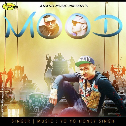 Mood Songs, Download Mood Movie Songs For Free Online at Saavn.com