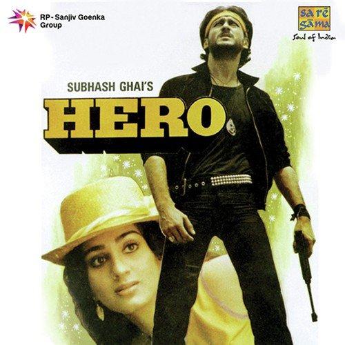 hero 1983 songs mp3 free