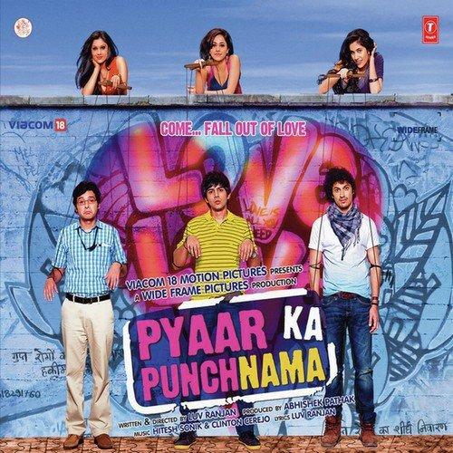 Pyaar Ka Punchnama Luv Ranjan: Ban Gaya Kutta Song By Mika Singh From Pyaar Ka Punchnama