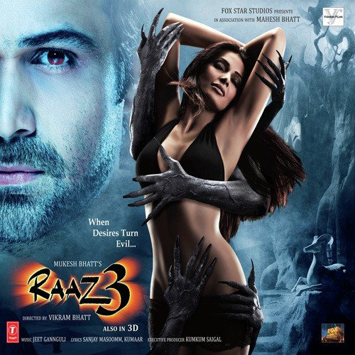 Movie Download In Hindi
