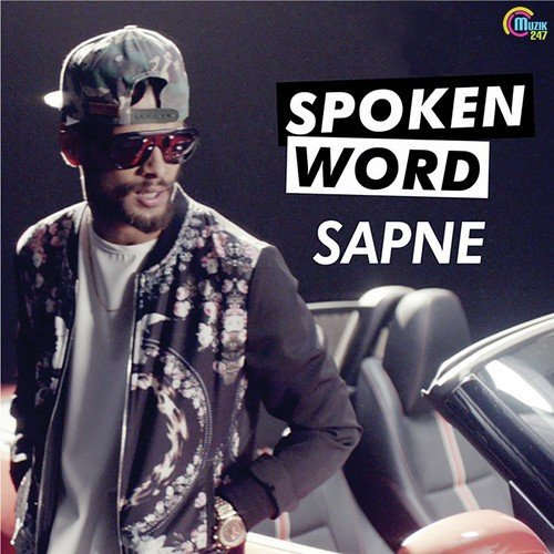 Sapne Song By Ikka From Sapne, Download MP3 or Play Online Now