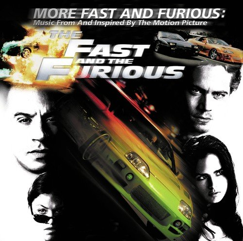 Fast Download Punjabi Song Sheh: The Fast And The Furious Theme Song By Bt From More Fast