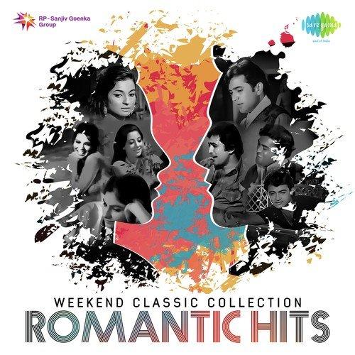 """Pehla Nasha Udit Narayan Song Download: Pehla Nasha (From """"Jo Jeeta Wohi Sikandar"""") Song By Udit"""