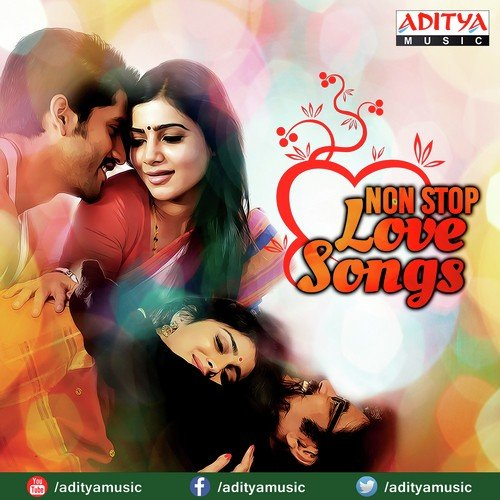 non stop instrumental love songs mp3 free download