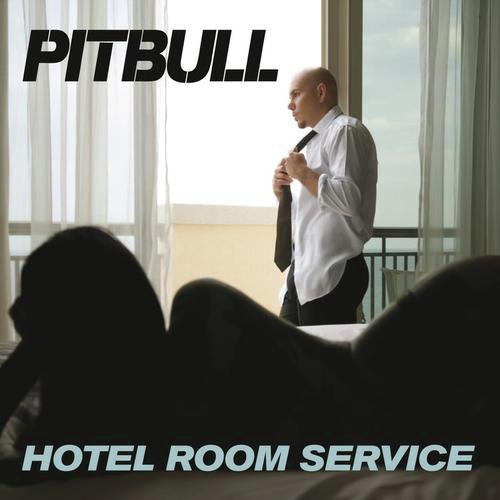 Download Hotel Room Service Pitbull
