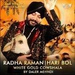 "Listen to ""Radha Raman"" songs online"