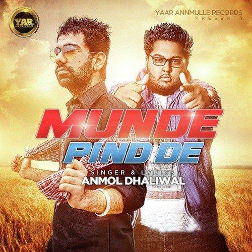 Munde-Pind-De-Punjabi-2014-500x500.jpg