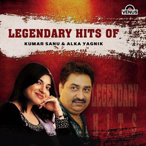 Top Hindi Songs 2013 Download