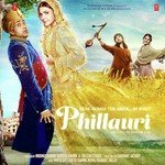 Phillauri (2017) Songs
