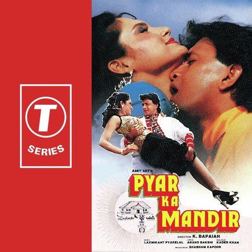 Disco Dancer Hindi Movie Mp3 Download
