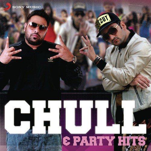 No Need Full Punjabi Mp3 Song Download: Chull Song Of Badshah