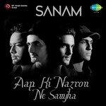 "Listen to ""Sanam - Aap Ki Nazron Ne Samjha"" songs online"