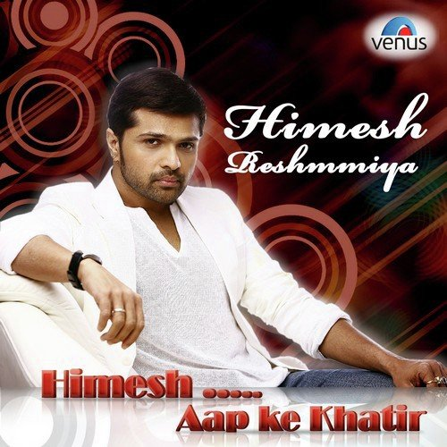 himesh reshammiya naina rehimesh reshammiya 2016, himesh reshammiya caller tune, himesh reshammiya teri meri, himesh reshammiya bewajah, himesh reshammiya afsana, himesh reshammiya aashiq banaya aapne, himesh reshammiya tere bina, himesh reshammiya naina re, himesh reshammiya songs list, himesh reshammiya filmleri, himesh reshammiya video songs, himesh reshammiya songs all mp3, himesh reshammiya & shreya ghoshal, himesh reshammiya lyrics english, himesh reshammiya aksar, himesh reshammiya music, himesh reshammiya 2017, himesh reshammiya tera suroor songs, himesh reshammiya dil diya, himesh reshammiya facebook