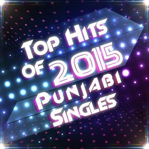 punjabi singles