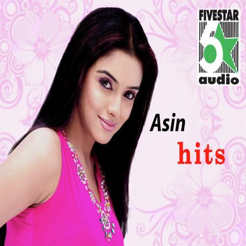 Bhojpuri song download Free video 2015 war
