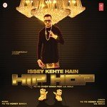 """Listen to """"Issey Kehte Hain Hip Hop"""" songs online"""
