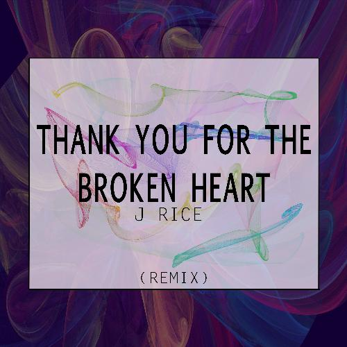 songs to listen to when you have a broken heart