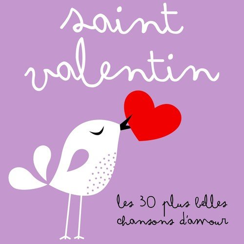 hymne l 39 amour song by edith piaf from saint valentin les 30 plus belles chansons d 39 amour. Black Bedroom Furniture Sets. Home Design Ideas