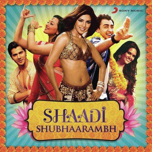 kabhi khushi kabi gam movie songs