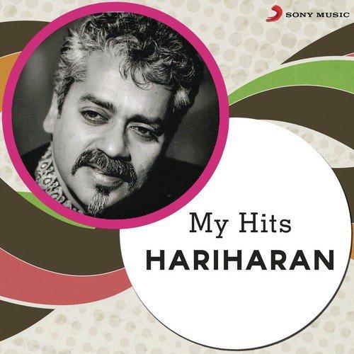 Oliyampukal Malayalam Movie Free Mp3 Songs Download