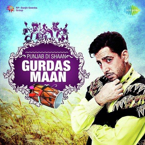 Laung Lachi Mp3so Download: Hasdi De Dand Ginda Song By Gurdas Maan From Punjab Di