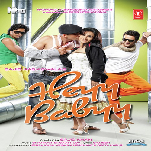 Hay O Meri Jaan Mp3 Song Free Download: Jaane Bhi De Song By Shankar Mahadevan And Loy Mendonsa