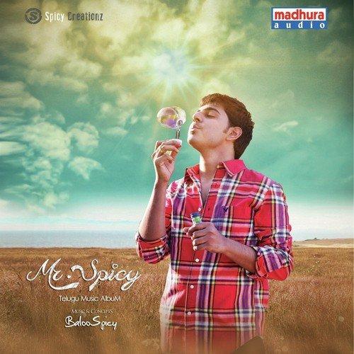 Saavn | Kannada Songs Free Download, New MP3, Old Movie