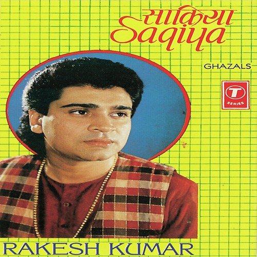 Nano Ki Do Baat Song Free Download: Kisne Chhedi Hai Baat Phoolon Ki Song By Rakesh Kumar From