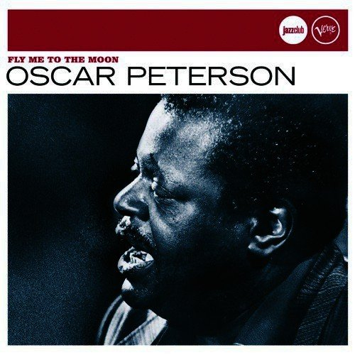 Sade Diamond Life 1984 as well 64509267 Oscar peterson trio   1962   affinity  verve further Transcriptions Bass also Oscar Peterson Plays The Cole Porter Songbook further Film414763. on oscar peterson trio