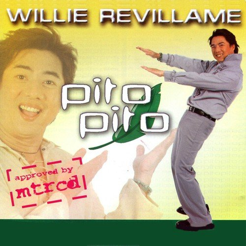 Beep Beep Beep Ang Sabi Ng Jeep Song By Willie Revillame
