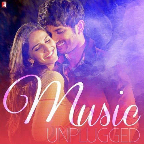 Unplugged hindi songs