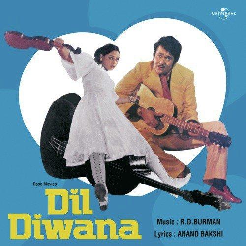 Download Lagu Ost Dil Se Dil Tak: Kisi Se Dosti Karlo (Dil Diwana / Soundtrack Version) Song
