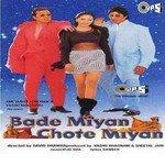 Bade miyan deewane | Cover by Amit Agrawal | Karaoke