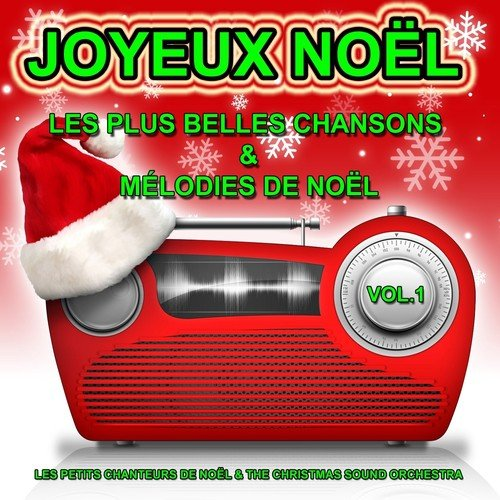 We Wish You A Merry Christmas Song By The Chrismas Sound