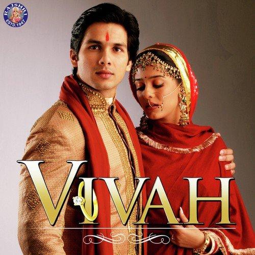 Filme indiene Vivah (2006)