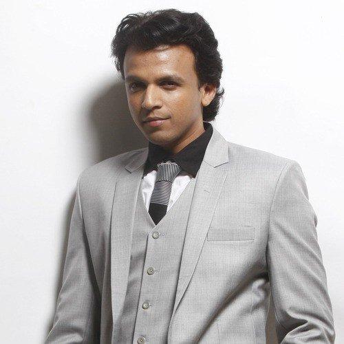 Aapka Abhijeet Sawant Abhijeet Sawant Mp3 Songs Abhijeet ...