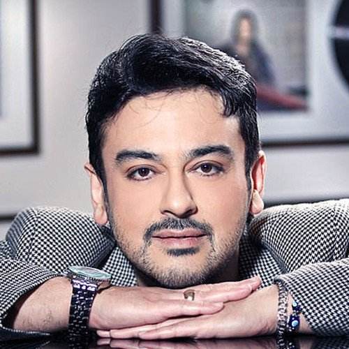 Download Dil Ibadat By Adnan Ahmed: Adnan Sami Songs, Download Adnan Sami Hit Album MP3 For Free