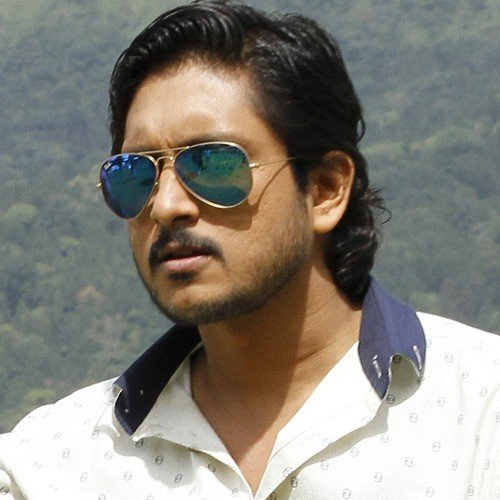 ajay rao and radhika pandit songs