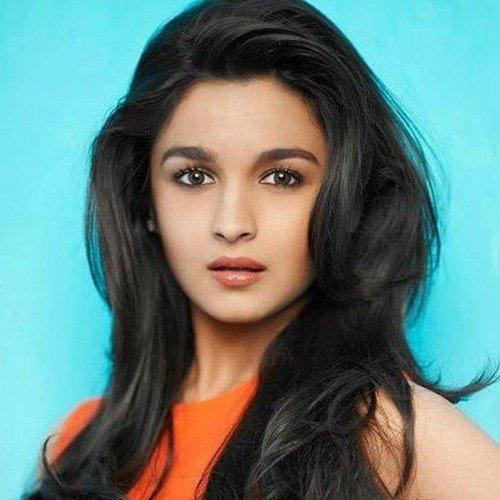 Alia Bhatt Songs Download Alia Bhatt Hit Movie Songs