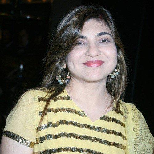 abhijeet bhattacharya songs mp3