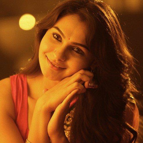 Vanakkam Chennai Songs Download Starmusiq