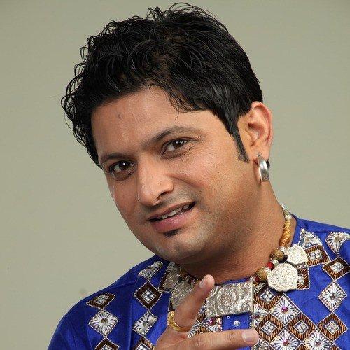 Listen To Balkar Sidhu Songs On Saavn