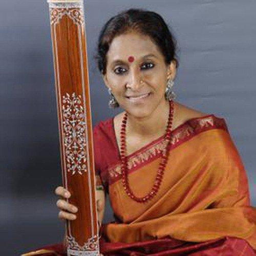 subbulakshmi bhaja govindam