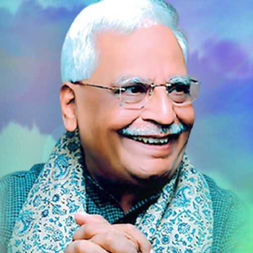 ashwath shankar